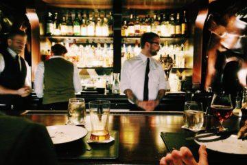 Hotel-2-0-comment-engager-vos-clients-a-l-ere-de-l-Hospitalite