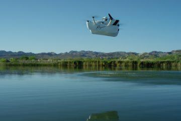 Kitty-Hawk-Flyer-devoile-son-nouveau-prototype-d-avion-personnel-grand-public
