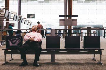 Les-hotels-Six-Senses-aident-le-voyageur-d-affaires-lutter-contre-le-decalage-horaire