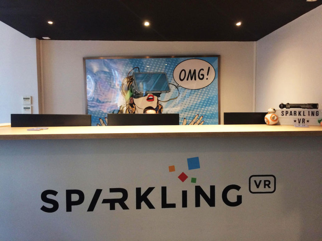 On-a-teste-Sparkling-VR-le-loft-de-realite-virtuelle-au-cœur-de-Paris-