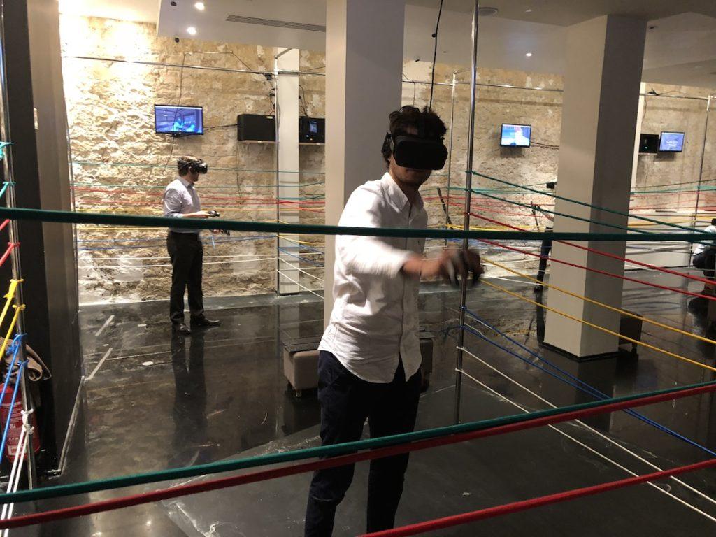 -On-a-teste-Sparkling-VR-le-loft-de-realite-virtuelle-au-cœur-de-Paris-teambuilding