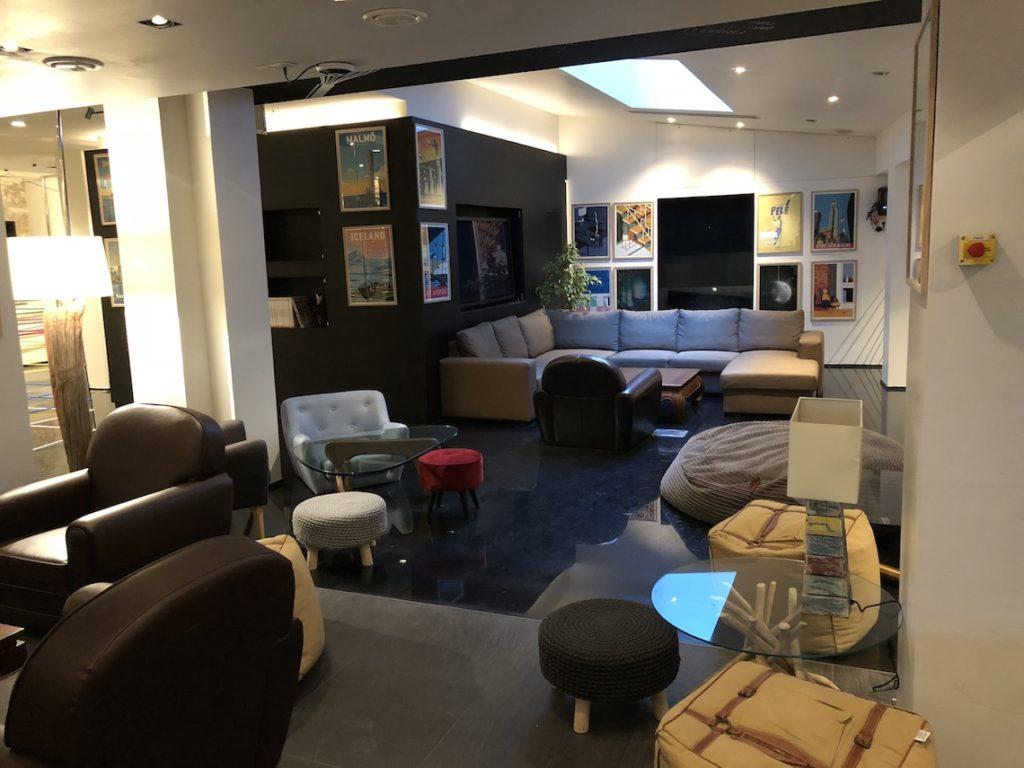 -On-a-teste-Sparkling-VR-le-loft-de-realite-virtuelle-au-cœur-de-Paris1