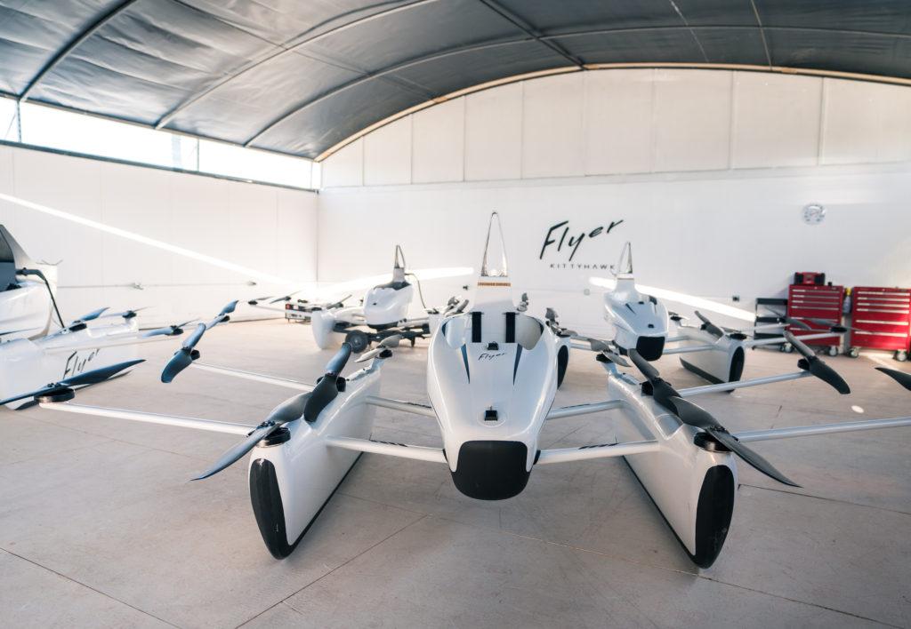 Social-Flyer-Bright-Hangar