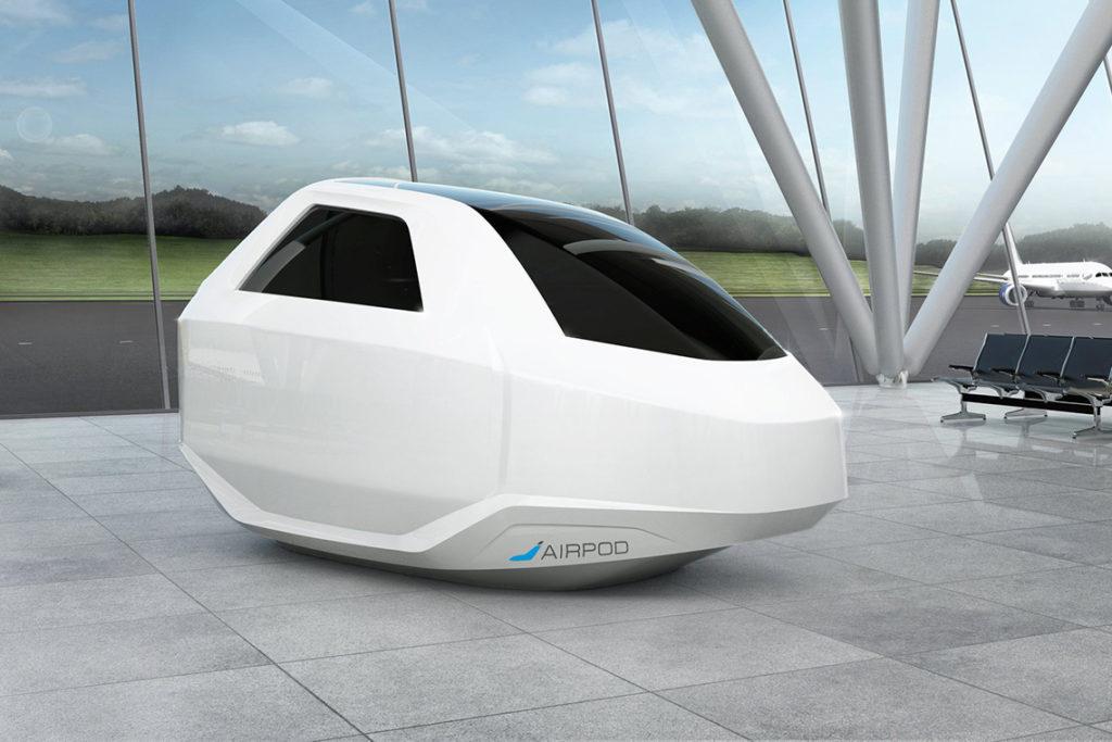 a-laeroport-voyageurs-daffaires-pourront-se-reposer-capsule-connectee