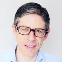 antoine-buhl-availpro-partenariat-airbnb