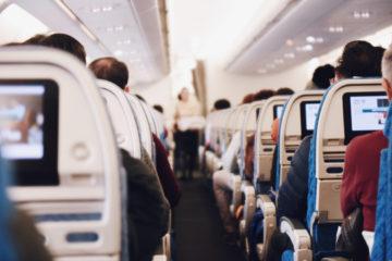 business-travel-kds-neo-integre-contenu-aerien-de-routehappy