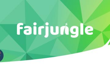 header-fair-jungle