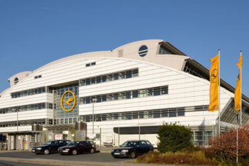 lufthansa-city-center-lance-une-plateforme-de-distribution-basee-sur-la-ndc