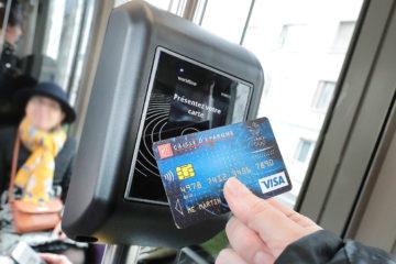 open-payment-dijon-keolis-reseau-transport