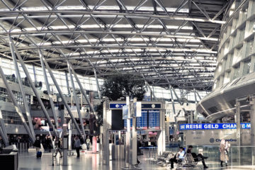 paris-air-forum-innovations-plus-de-fluidite-aeroports