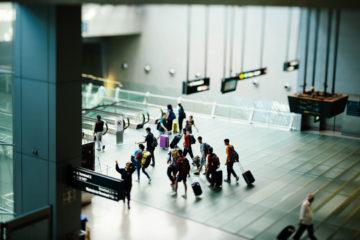 satisfaire-voyageurs-acteurs-tourisme-ont-interet-a-adopter-ndc