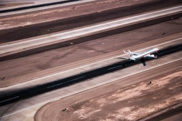 Aerien-des-frontieres-trop-fermees-selon-IATA