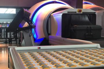American-Airlines-teste-un-scanner-3D-pour-un-meilleur-controle-des-bagages
