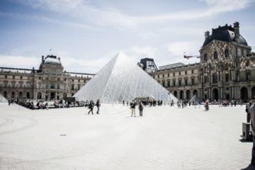 CRT-ile-de-France-le-tourisme-francilien-booste-par-un-site-marchand