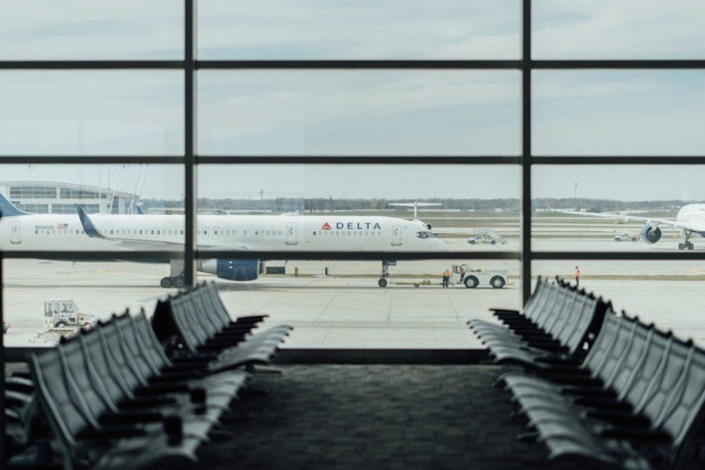 Delta-teste-la-reconnaissance-faciale-a-l-aeroport-de-Detroit