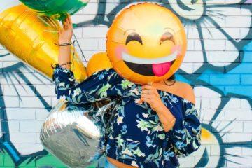 Emojicom-le-widget-pour-recolter-des-avis-voyageurs-simplement