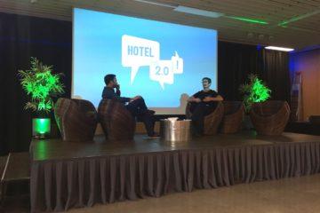 Hotels-2-0-quels-sont-les-codes-de-l-hospitalite