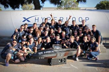 Hyperloop-Pod-Competition-nouveau-record-de-vitesse-pour-le-train-du-futur