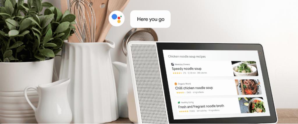 Les-Google-Smart-Display-entrent-sur-le-marche
