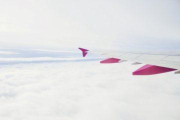 Les-avions-sans-pilotes-et-les-drones-de-livraison-feront-ils-l-aviation-de-demain