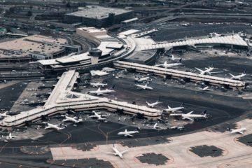 Lufthansa-et-SAP-Concur-mettent-en-competition-les-projets-blockchain-dans-l-aerien