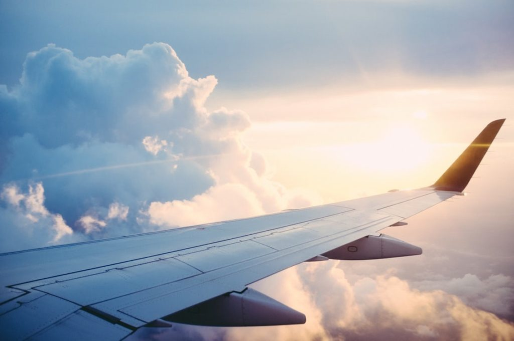 NDC-IATA-accorde-la-double-certification-de-niveau-3-a-Amadeus