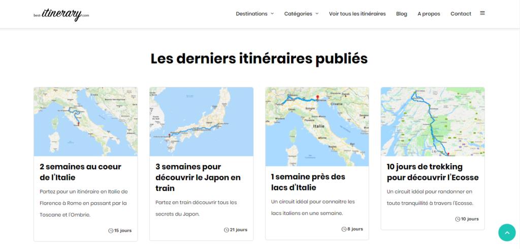 best-itinerary-com
