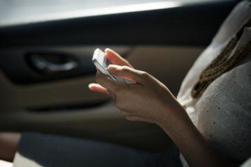 etude-2HM-publier-sur-les-reseaux-sociaux-met-en-danger-le-voyageur-d-affaires