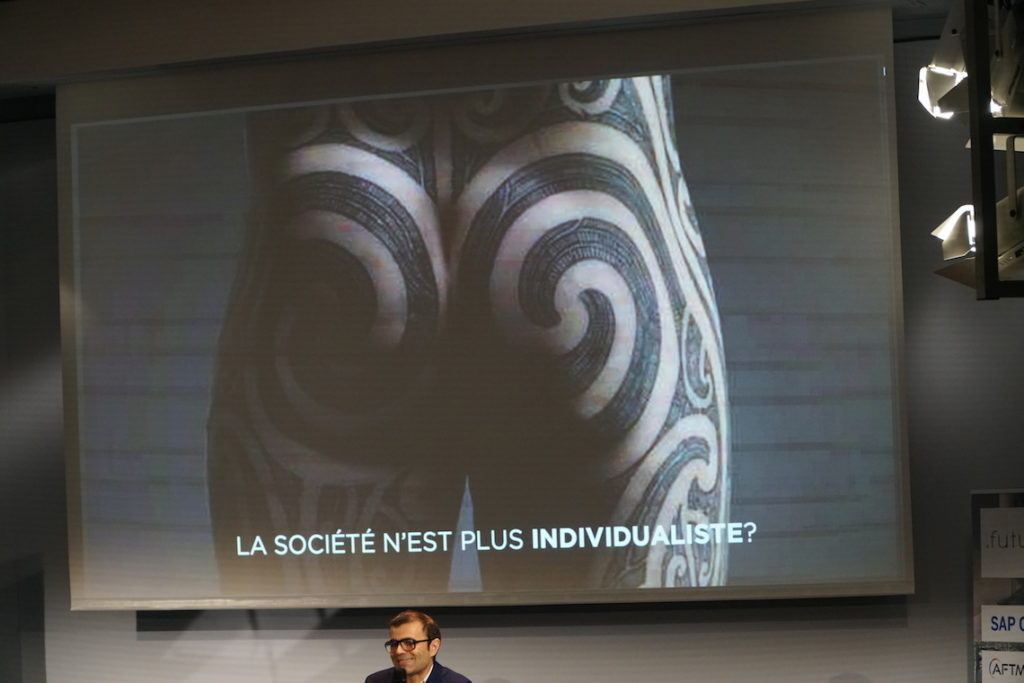 fbt18-TOM-stephane-hugon-keynote-tribu-tatouage
