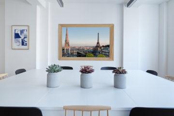 fenetres-virtuelles-wintual-pourrait-dynamiser-offices-tourisme