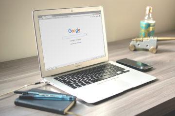 google-offre-desormais-suggestions-dactivites-locales-personnalisees