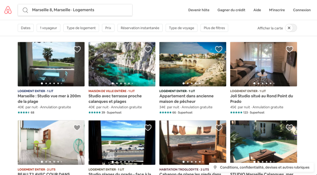 hotel-2-0-code-hospitalite-airbnb