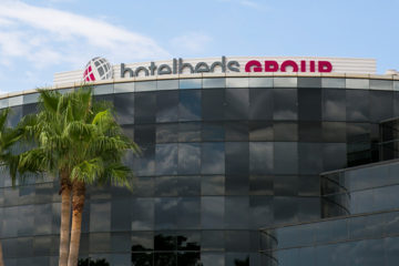 hotelbeds-vertical-booking-associe-etendre-reseaux-distribution