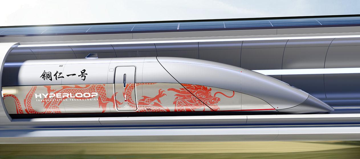 hyperlooptt-developpe-train-supersonique-chine