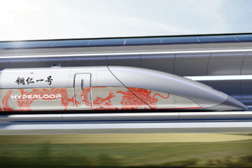 hyperlooptt-developpe-train-supersonique-chine