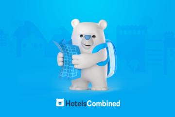 le-moteur-de-recherche-hotelscombined-rejoint-les-rangs-de-booking