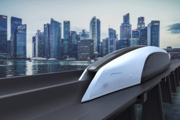 spacetrain-train-autonome-ultra-rapide-pourrait-faire-palir-lhyperloop