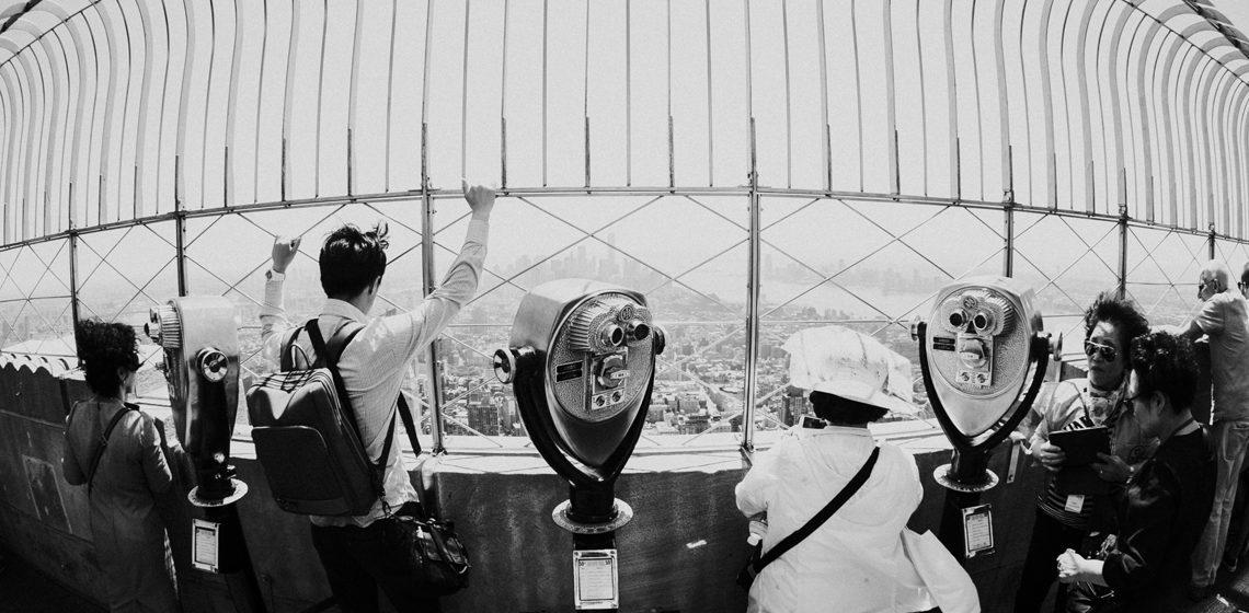 touristes-chinois-adepte-voyage-sur-mesure