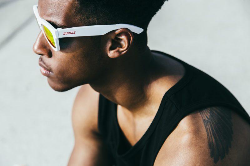 zungle-sunglasses