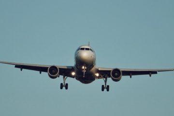 Air-Canada-integre-le-paiement-via-Wechat-Pay-et-Alipay