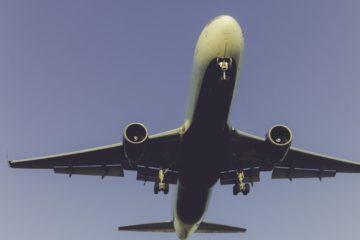 Avianca-est-la-premiere-compagnie-aerienne-d-Amerique-latine-a-rejoindre-le-programme-NDC-X-d-Amadeus