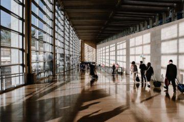 Biztweet-propose-une-solution-Saas-pour-faciliter-les-interactions-en-temps-reel-entre-les-aeroports-et-leurs-passagers
