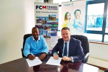 FCM-Travel-Solutions-reconduit-son-partenariat-technologique-avec-Travelport