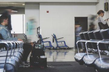 La-reconnaissance-faciale-reduit-elle-la-duree-des-controles-aux-aeroports