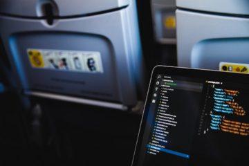 Wi-Fi-a-bord-un-marche-d-une-valeur-de-130-milliards-de-dollars-en-2035
