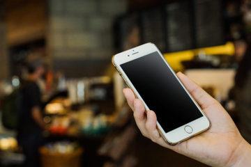 apple-ne-souhaite-iphones-soient-utilises-titres-de-transport