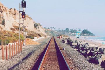 atout-france-trainline-sunissent-attirer-americains-vers-sud-de-france