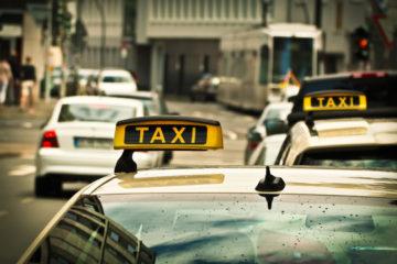 eurecab-startup-compare-prix-taxis-vtc