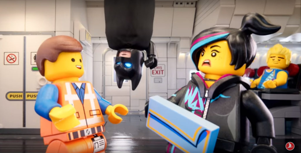 turkish-airlines-lego-safety-video-vedette