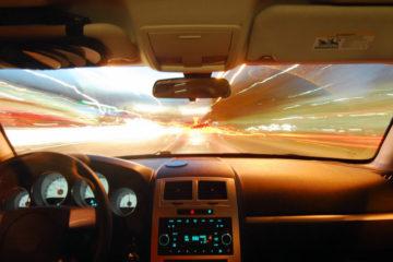 voiture-autonome-apple-veut-rassurer-passagers-a-laide-dun-pare-brise-realite-augmentee